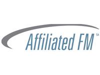 affiliated-fm