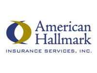 american-hallmark-insurance