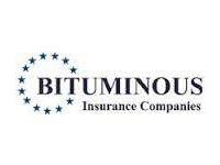 bituminous-insurance