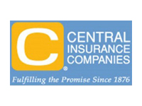 central-insurance