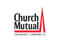 church-mutual