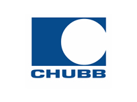 chuub
