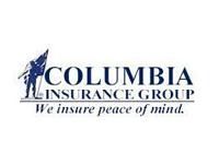 columbia-insurance