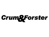 crum-and-forster