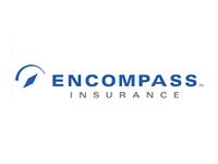 encompass-insurance