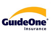 guideone-insurance