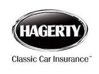 hagerty-car-insurance