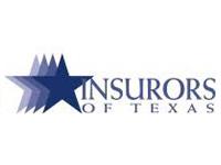insurors-texas