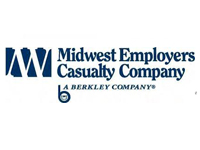 midwest-employers
