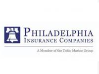 philandelphia-insurance