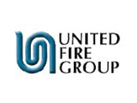 united-fire-group